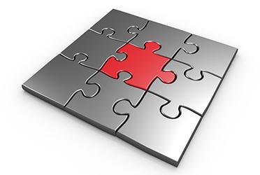 Créer une société à Genève avec la fiduciaire MSA
