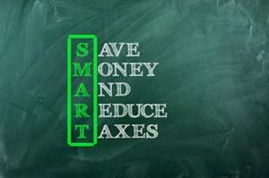 Avantages fiscaux et statut fiscal d'une société en Suisse