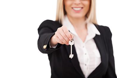 Acheter une société clé en main SARL en Suisse