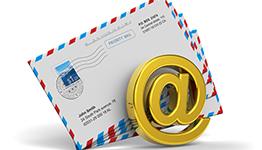 fiduciairemsa-adresse-postale-suisse