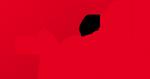 MySwissAdviser.com Logo